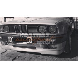 E30 IS Front Lip