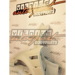 E46 M3 Front Right Fender